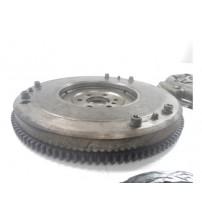 Kit Embreagem + Volante Motor Doblô 1.4 Original C/13 Mil Km