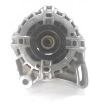 Alternador Fiat Doblô 1.4 Fire Sem Ar Cond. 90a Bosch