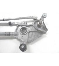 Galhada Mecanism Limpador Parabrisa Subaru Impreza 2008-2012