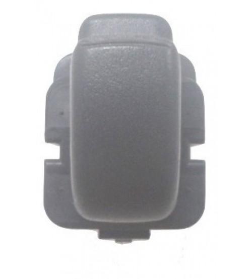 Botão Vidro Elétrico Dianteiro Direito Ou Traseiro Tr4