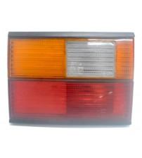 Lanterna Esquerda Tampa Traseira Santana 1991 A 1995 Arteb