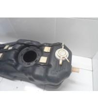 Tanque De Gasolina Cherokee Sport 3.7 V6 2008/2012