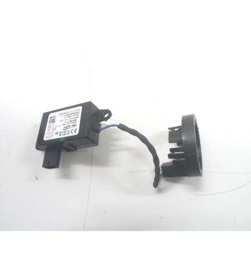 Antena Imobilizador Chevrolet S10 2012 A 2016 13504286