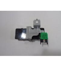 Modulo Relê Assy-icm Original 91940-2s041 Hyundai Ix35 /15