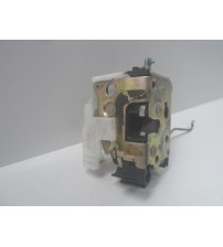 Fechadura Dianteira Direita Celta 4 Portas S/ Trava Elétrica