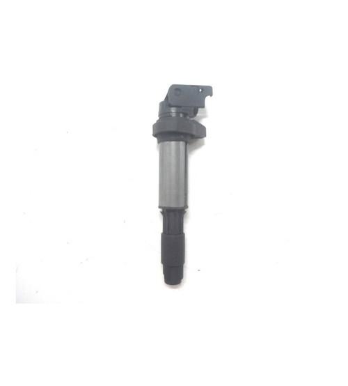 Bobina Ignição Bmw 130i 2006-2011 Magneti Marelli Bi0044mm