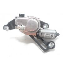 Motor Do Limpador Traseiro C/ Detalhe Bmw 130i 2006 A 2011