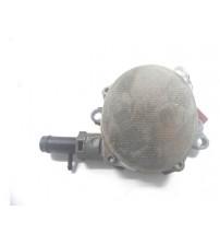 Bomba De Vácuo Renault Master 2.3 2014 A 2020 8201163444