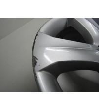 Roda Dianteira Original Bmw X5 Aro 19 Largura 9 Pol. 6778586