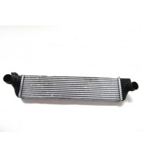 Radiador Do Intercooler Renault Master 2.3 2014 A 2020 Usado
