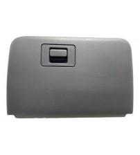 Porta Luvas Ford Ranger 2005 A 2011 Usado