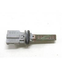 Sensor Temperatura Ar Condicionado Passat 2006 A 2010
