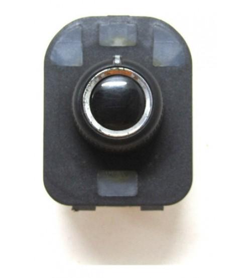 Botão Regulagem Retrovisor Audi Q5 2009 A 2012 8k0959565c