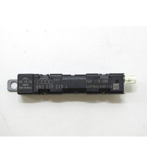 Amplificador Da Antena Audi Q5 2009 A 2012 8r0035225j