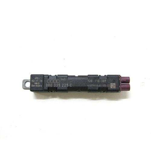 Amplificador Da Antena Audi Q5 2009 A 2012 8r0035225c