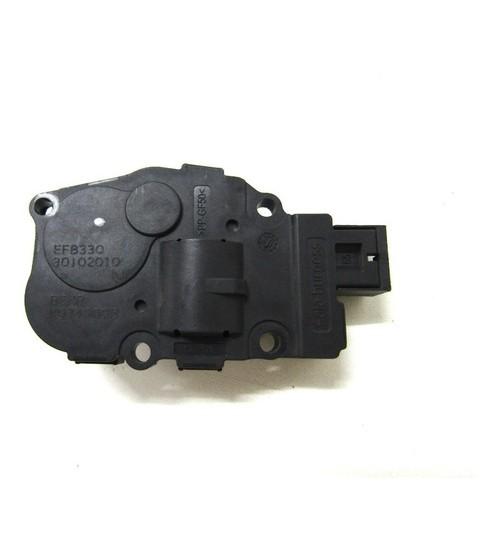 Atuador Da Caixa Do Ar Condicionado Audi Q5 2011 K9749005