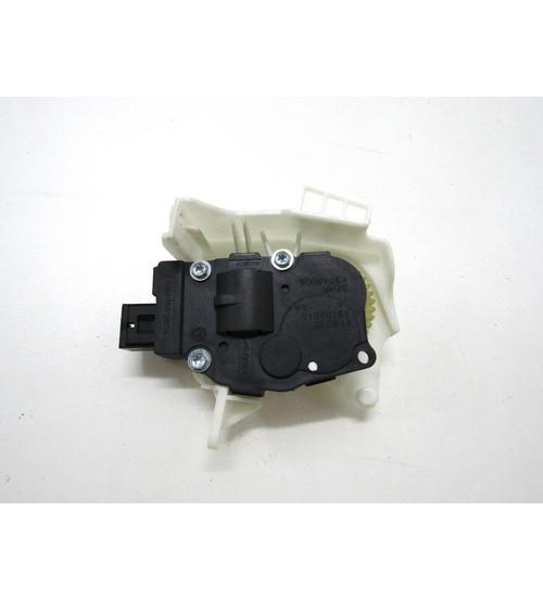 Atuador Da Caixa De Ar Condicionado Audi Q5 2011 K9749005