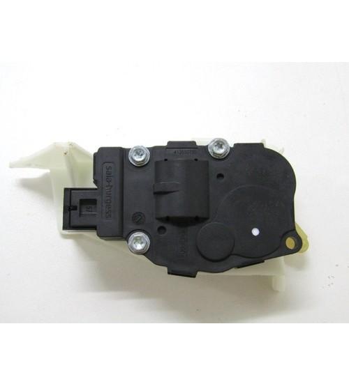 Atuador Da Caixa Ar Condicionado Audi Q5 2009- 2012 K9749005