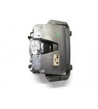 Pinça Freio Elétrica Diant. Direita Audi Q5 2.0 2009 A 2012