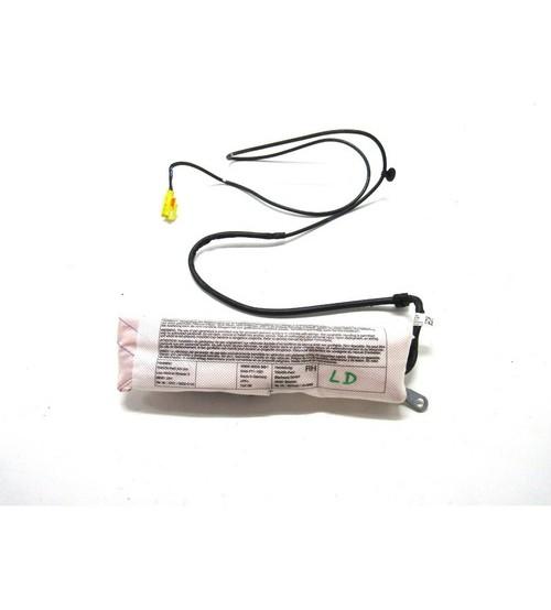 Airbag Do Banco Direito Audi Q5 2009 A 2012 8r0880242b