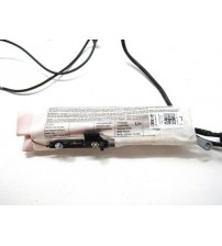 Airbag Do Banco Esquerdo Audi Q5 2009 A 2012 8r0880241b