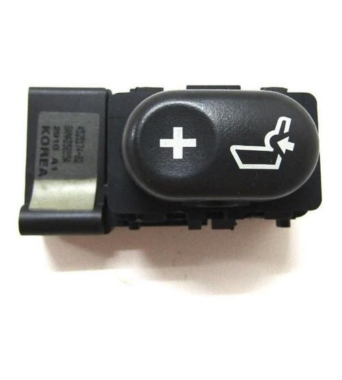 Botão Ajuste Lombar Banco Esquerdo Malibu 2010 2011 4525174