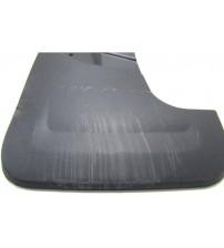 Lameiro Parabarro Dianteiro Esquerdo S10 2012 A 2020 Origin
