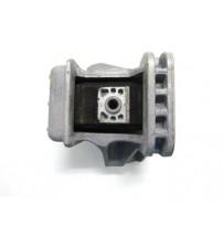 Coxim Do Motor Lado Direito Chevrolet S10 2.5 Flex Original