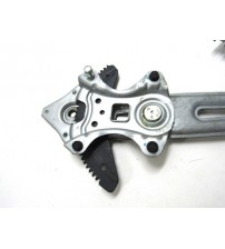 Máquina Vidro Elétrico Diant Direita S/motor S10 2012 A 2020