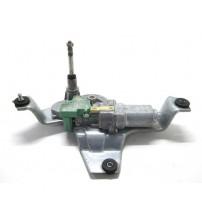 Motor Do Limpador Traseiro Pajero Full 2008 A 2020