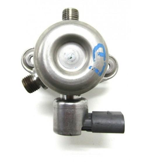 Bomba De Alta Pressão Bmw 750i 4.4 V8 Biturbo 13517595339