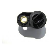 Sensor Rotação Do Motor Bmw 750i 4.4 V8 2009 A 2012 Original