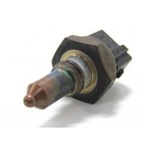 Sensor Temperatura Água Do Motor Bmw 750i 4.4 V8 2009 A 2012