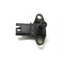 Sensor Map Do Coletor Admissão Bmw 750i 4.4 V8 2009 A 2012