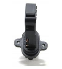 Sensor Maf Fluxo De Ar Bmw 750i 4.4 V8 2009 A 2012 7566990