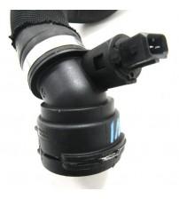 Mangueira Inferior Radiador Bmw 750i 4.4 V8 2009 A 2012