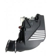Caixa Filtro De Ar Lado Esquerdo Bmw 750i 4.4 V8 2009 A 2012