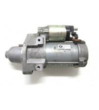 Motor De Partida Arranque Bmw 750i 4.4 Biturbo 2009 A 2012