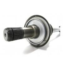 Semieixo Esquerdo Completo Bmw 750i 4.4 V8 2009 A 2012