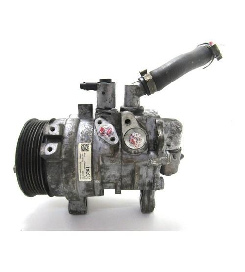 Bomba Suspensão Direção Hidráulica Bmw 750i V8 2009 A 2012
