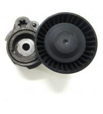 Tensor Da Correia Poly-v Bmw 750i 4.4 V8 2009 A 2012 7549873