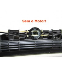 Mecanismo Do Teto Solar Toyota Rav4 2013 A 2018